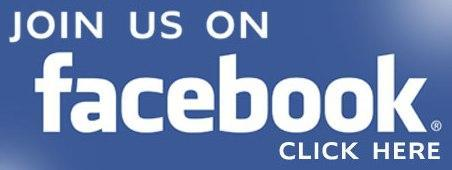 facebook-logo_large